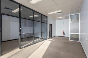 Suite 4/142-144 Victoria St, Taree, NSW 2430