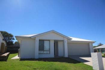62 The Dr, Yamba, NSW 2464
