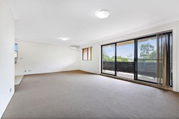 24/62-66 Marlborough Rd, Homebush West, NSW 2140