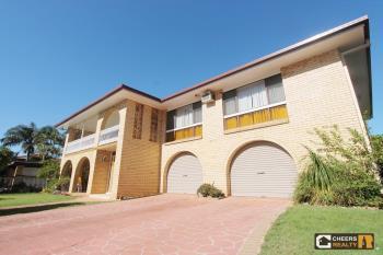32 Petrina St, Eight Mile Plains, QLD 4113