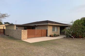 1 Gundaroo Cres, Iluka, NSW 2466