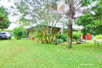 8 Kimmins Cl, Tolga, QLD 4882