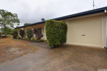 13 King St, Tully, QLD 4854