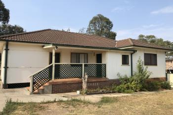 10 Maceri Pl, Edensor Park, NSW 2176