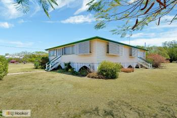 57 - 59 Charles St, Toogoolawah, QLD 4313