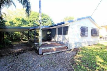14 Lemontree Dr, Macleay Island, QLD 4184