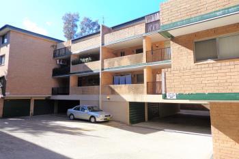 16/49 Jacob St, Bankstown, NSW 2200