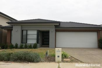 6 Newforest Dr, Aintree, VIC 3336
