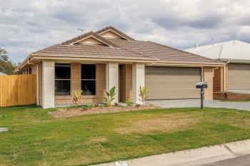 12 Wright Cres, Flinders View, QLD 4305