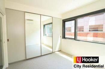 316/105 Batman St, West Melbourne, VIC 3003
