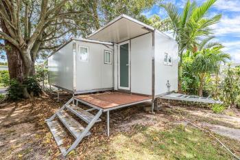 Site 17 Eucalypt St, Bellara, QLD 4507