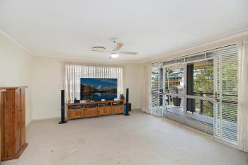 26 Dorothy St, Murwillumbah, NSW 2484