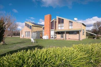 233 Deverall Rd, Gisborne, VIC 3437