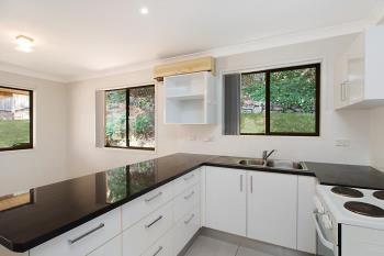 Unit 2/27 Tombonda Rd, Murwillumbah, NSW 2484