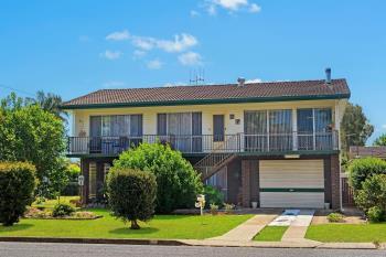27 Princess Ave, Wauchope, NSW 2446