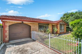 1/44 Hampstead Rd, Broadview, SA 5083