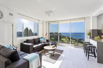 25/23 Baden St, Coogee, NSW 2034