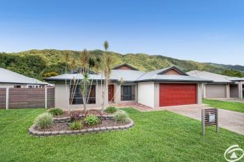 16 John Malcolm St, Redlynch, QLD 4870