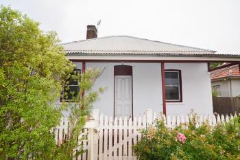 35 Inch St, Lithgow, NSW 2790