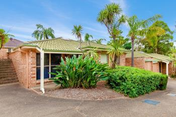 3/57-63 Culloden Rd, Marsfield, NSW 2122