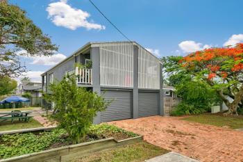 50 Oliver St, Kedron, QLD 4031