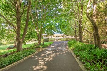 117 Wongawallan Rd, Tamborine Mountain, QLD 4272