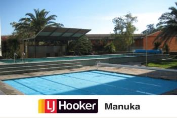 121/77 Northbourne Ave, Turner, ACT 2612