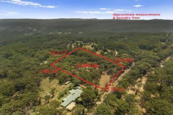 41 Toomeys Rd, Mount Elliot, NSW 2250