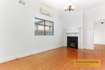 23 Cooks Ave, Canterbury, NSW 2193