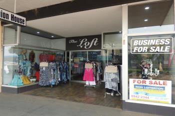 211 Parker St, Cootamundra, NSW 2590