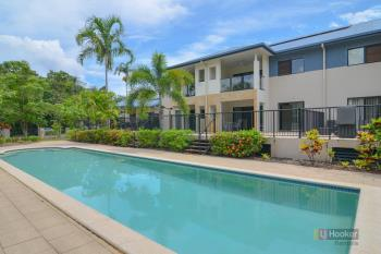 3/1 Osprey Cl, Port Douglas, QLD 4877