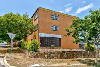 5/36 Fifth Ave, Kedron, QLD 4031