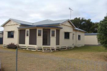 10 Park St, Chinchilla, QLD 4413