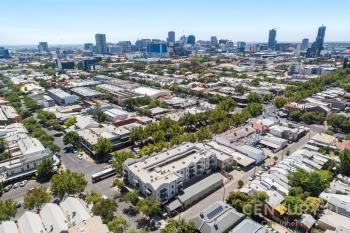 24/326 Gilles St, Adelaide, SA 5000