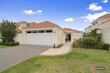 2/122 Golf Links Rd, Lakes Entrance, VIC 3909