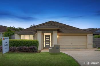 31 Whitby Pl, Thornlands, QLD 4164