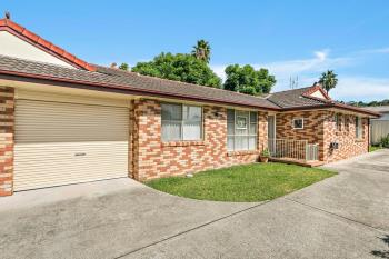 2/61 Charlotte Cres, Albion Park, NSW 2527