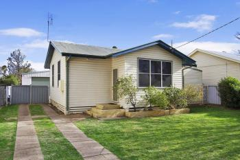 13 Anthony Rd, Tamworth, NSW 2340