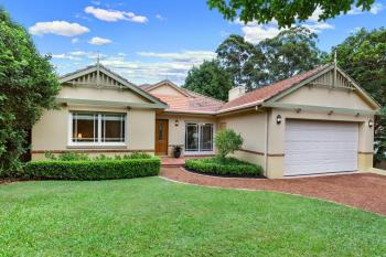 28 Carbeen Ave, St Ives, NSW 2075