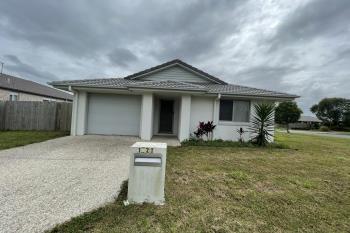 1/21 Mccallum St, Caboolture, QLD 4510
