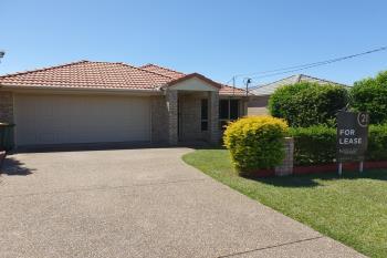 22a Garnet St, Scarborough, QLD 4020