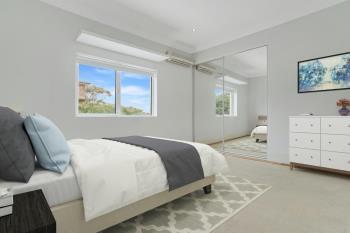 4/211 Bondi Rd, Bondi Beach, NSW 2026