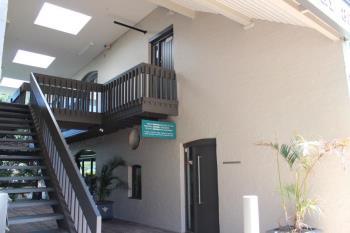 5/33 Alexandra St, Hunters Hill, NSW 2110