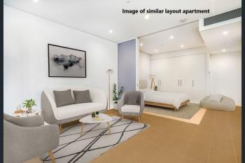 1012/472 Pacific Hwy, St Leonards, NSW 2065