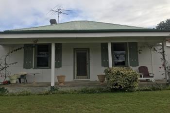 1/156 Botany St, Kingsford, NSW 2032