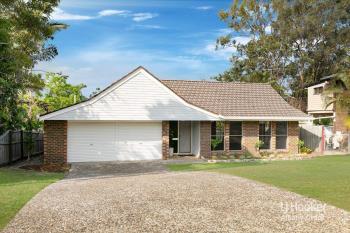 28 Bunya Park Dr, Eatons Hill, QLD 4037