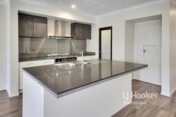 54 Pinehill St, Yarrabilba, QLD 4207
