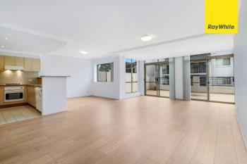 73/6-8 Nile Cl, Marsfield, NSW 2122
