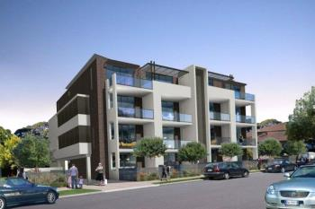 2/49-53 Gray St, Kogarah, NSW 2217