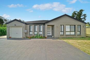 113A Minto Rd, Minto, NSW 2566